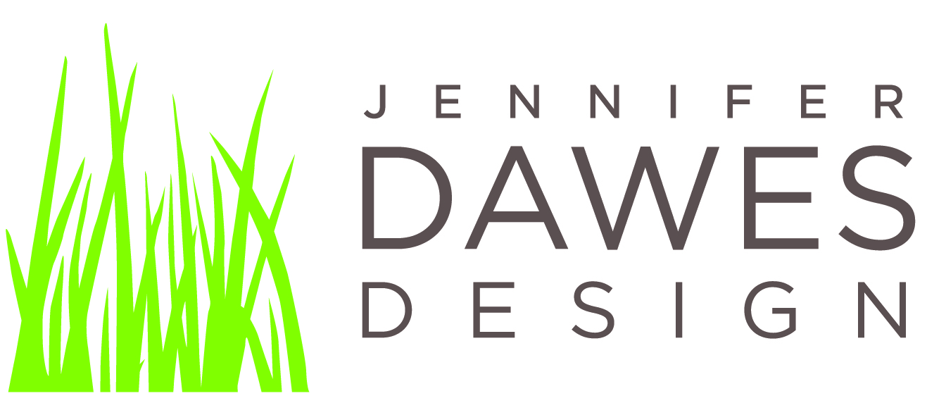 Jennifer Dawes Design